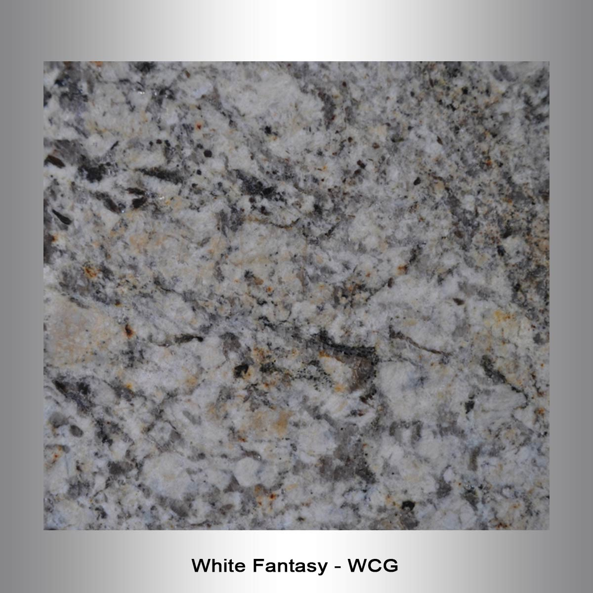 Granite Samples - https://bullseyethegraniteguy com/