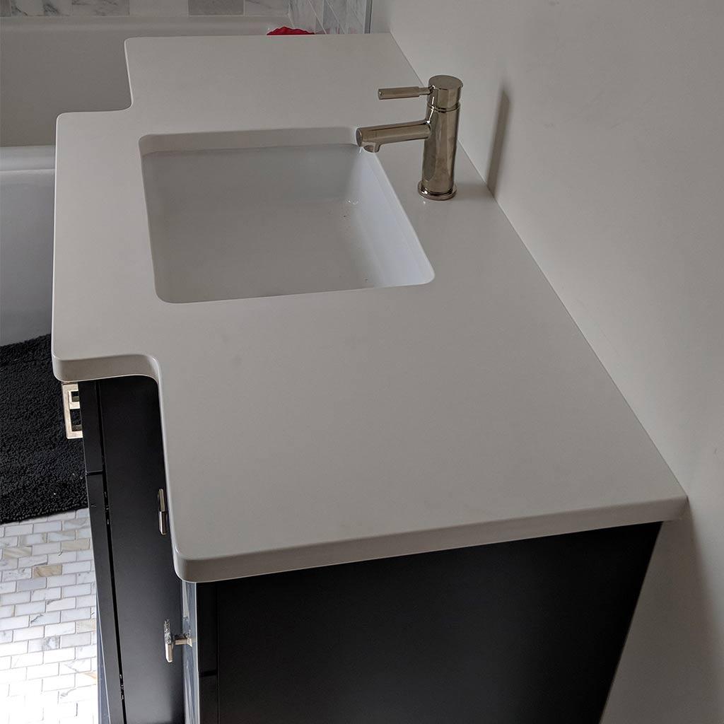 FIR-A3093-Bathroom