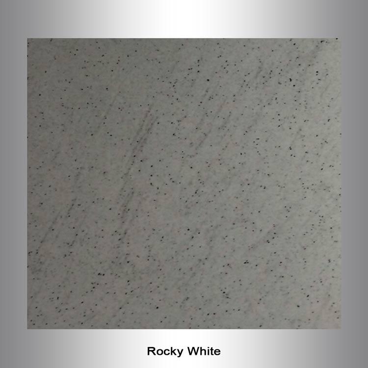 Rocky White